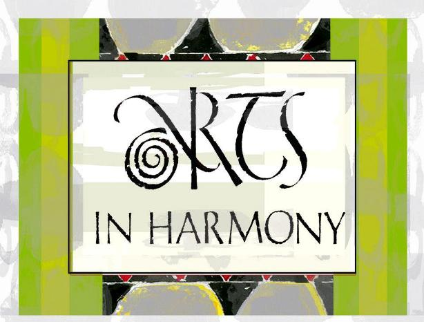 Arts in
